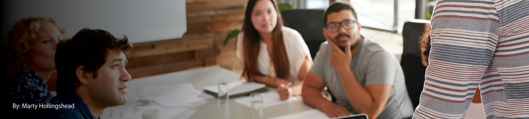 The ARA (Peer to Peer) Mentoring Program