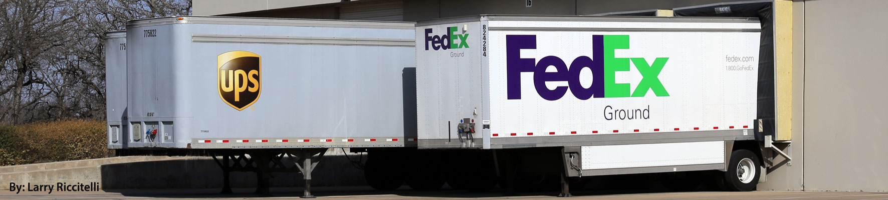 """Having a grip on your shipping costs is a critically important part of your eCommerce success. If you ship with FedEx® or UPS®, you need an """"A"""" game."""