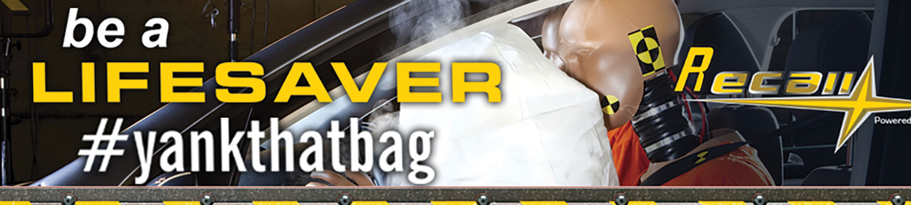 Boost Airbag Bounty Revenue with External Labor